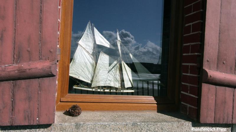À vos fenêtres ... A_plar10