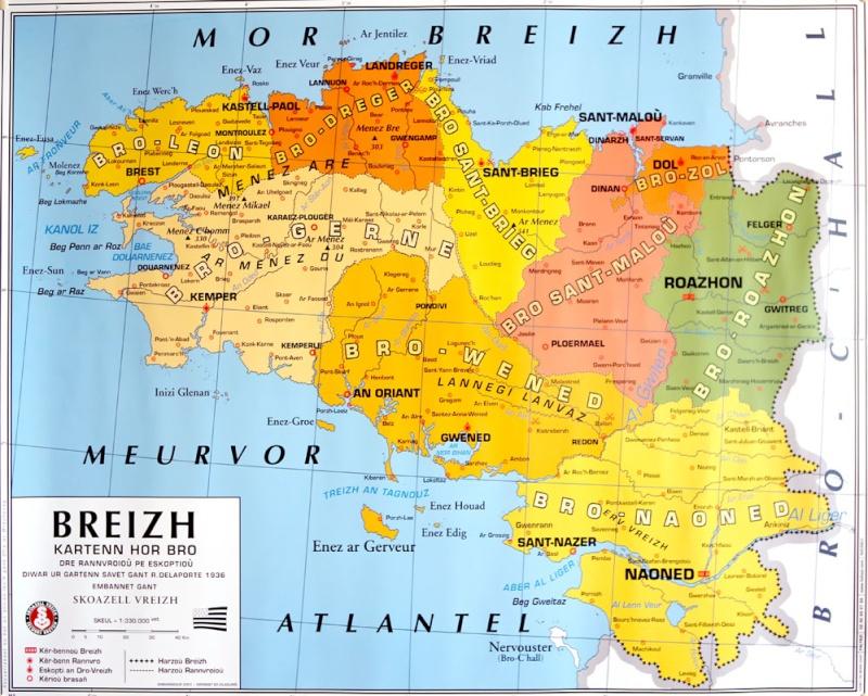 carte de la Bretagne ... en Breton ! Carte_10