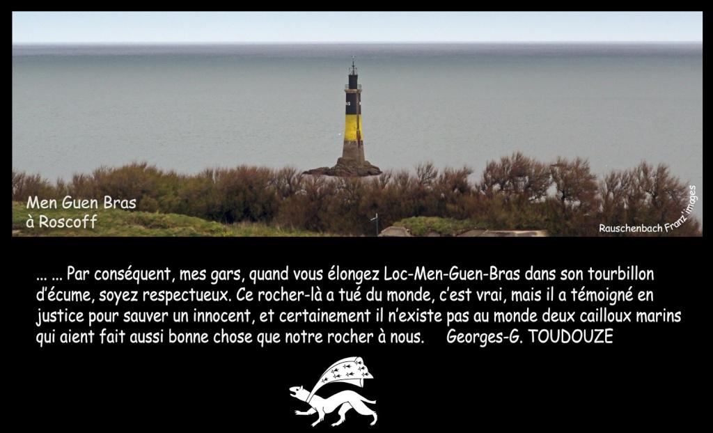 Men Guen Bras Men_gu10