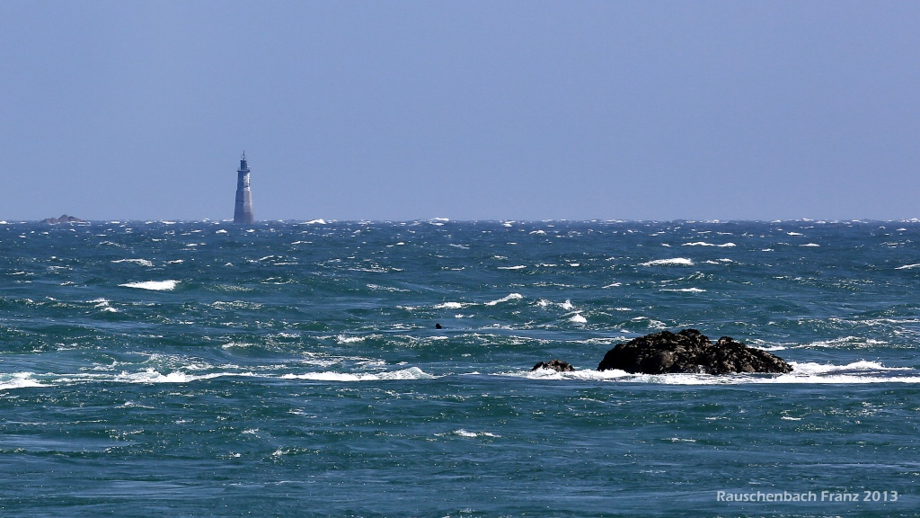 phare de la Horaine Phare_10
