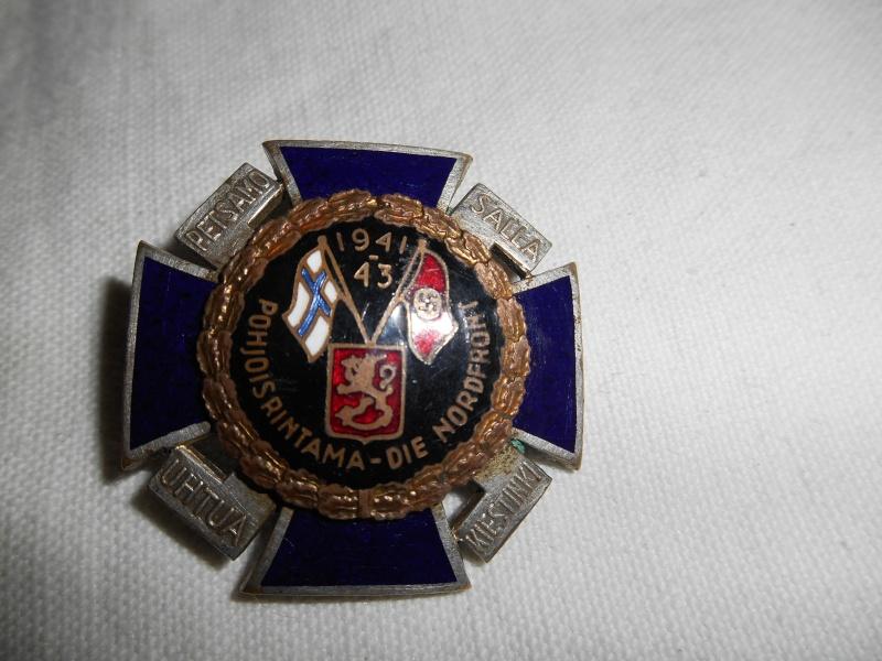 Vos décorations militaires, politiques, civiles allemandes de la ww2 - Page 3 02812