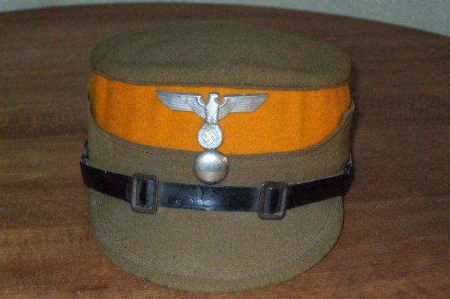 La Sturmabteilung,SA,la section d'assaut de la NSDAP, 24073710