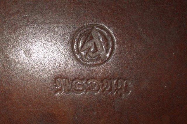 La Sturmabteilung,SA,la section d'assaut de la NSDAP, 24365010