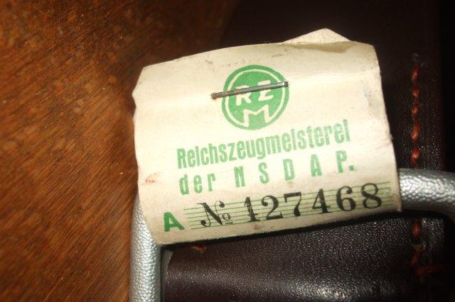 La Sturmabteilung,SA,la section d'assaut de la NSDAP, 24711910