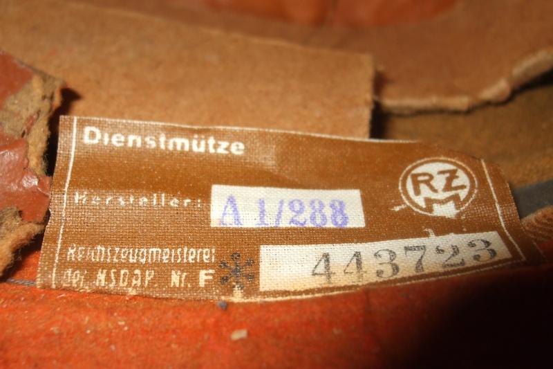 La Sturmabteilung,SA,la section d'assaut de la NSDAP, Photo_43