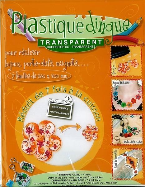 Formes en plastiques dingues ou fous Plast_11