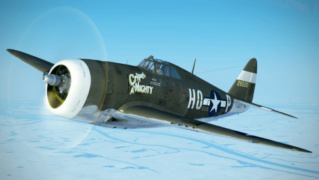 """From Spitfire, Me Bf 109 E, FW190 A, F4U Corsair, P-51 """"Blood Red Skies"""" to Wings Of Glory Cripes10"""