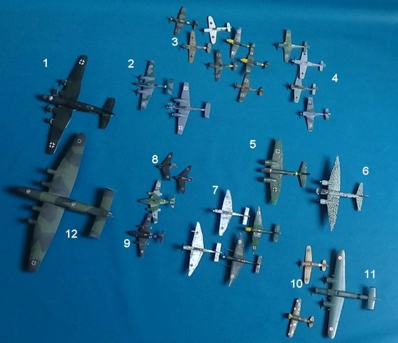 Vos collections de figurines d'avion en photo Dsc00411
