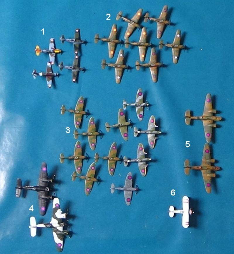 Vos collections de figurines d'avion en photo Dsc00417