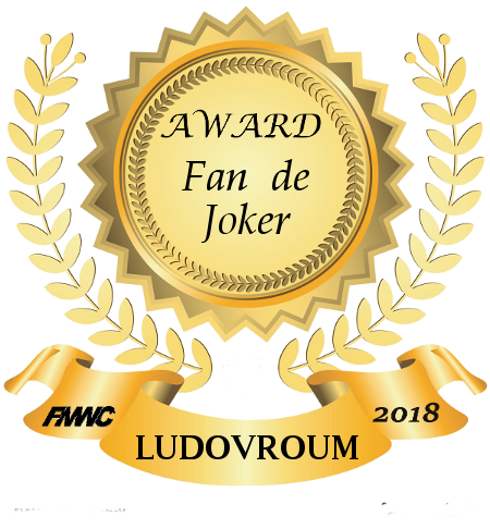 [FMWC] ---- Topic du championnat 2018 !!! - Page 38 14joke10