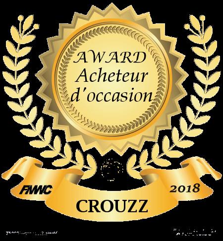 [FMWC] ---- Topic du championnat 2018 !!! - Page 38 19_occ10