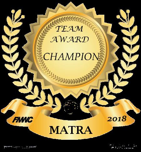 [FMWC] ---- Topic du championnat 2018 !!! - Page 39 26_ech10