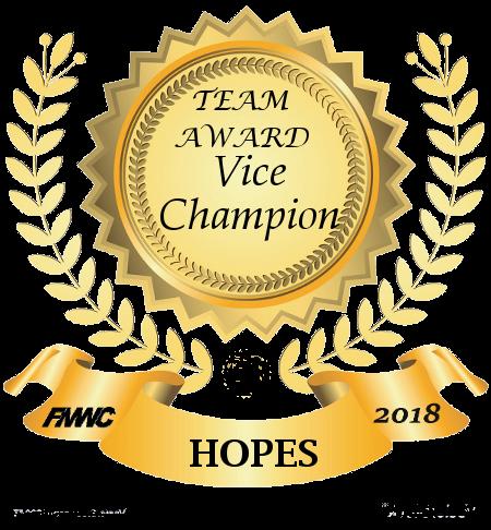 [FMWC] ---- Topic du championnat 2018 !!! - Page 39 27_ede10