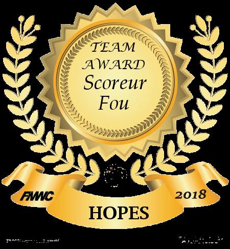 [FMWC] ---- Topic du championnat 2018 !!! - Page 39 29_esc10