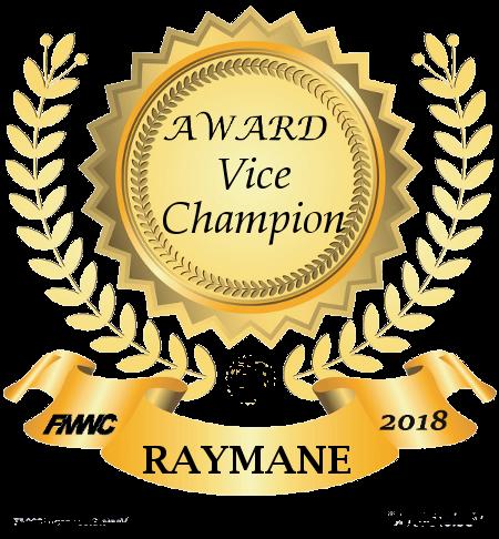 [FMWC] ---- Topic du championnat 2018 !!! - Page 36 2_deux10