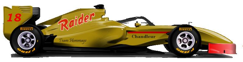 Les notes des GP de F1 depuis 2008 - Page 5 Raider11