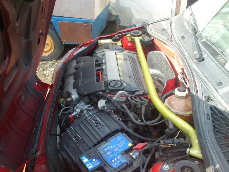 [-->JULIEN<--] Renault CLIO 16s Dsc_0113