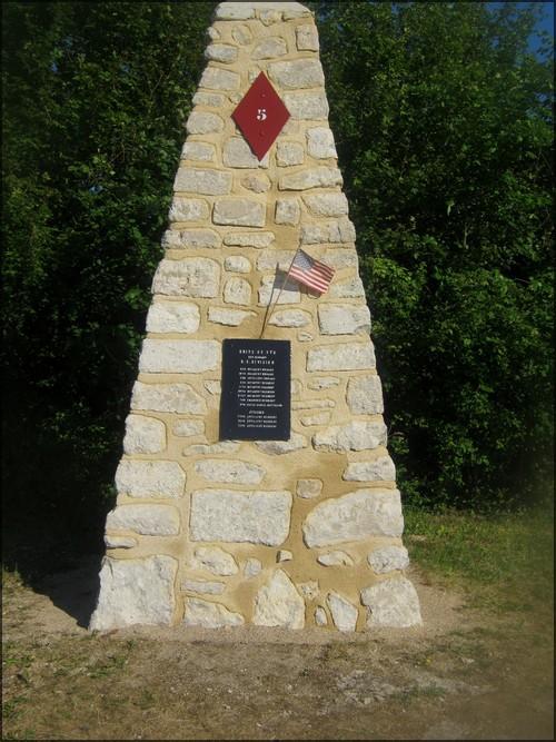 LES MONUMENTS DE LA 5éme 164_pc10