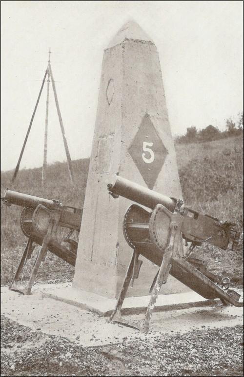 LES MONUMENTS DE LA 5éme 167_mo10