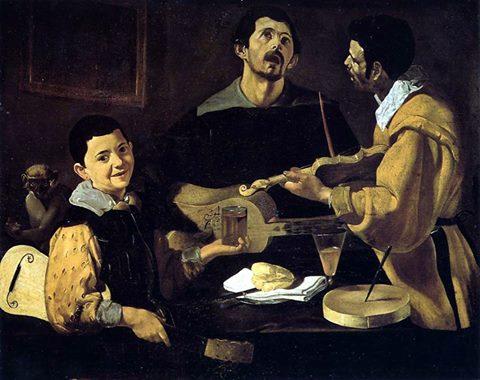 La musique dans la peinture - Page 6 Diego_10
