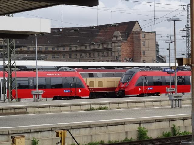 Gotthard-Modellbahn Reichelshofen Dsc03162