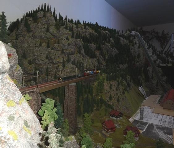 Gotthard-Modellbahn Reichelshofen Dsc03174