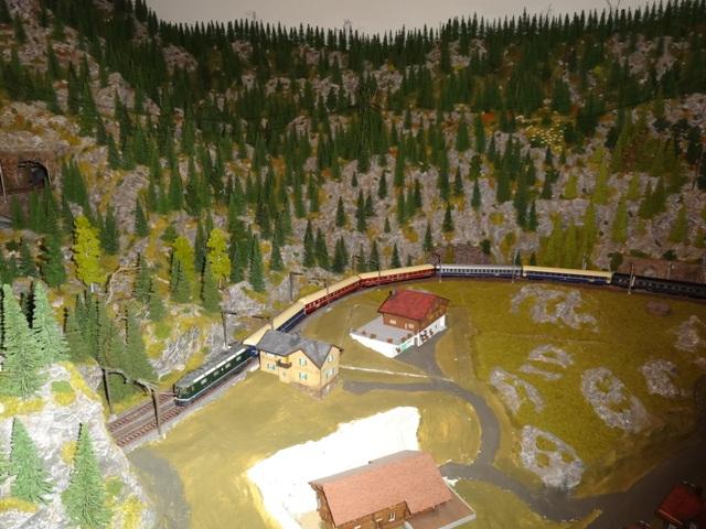 Gotthard-Modellbahn Reichelshofen Dsc03175