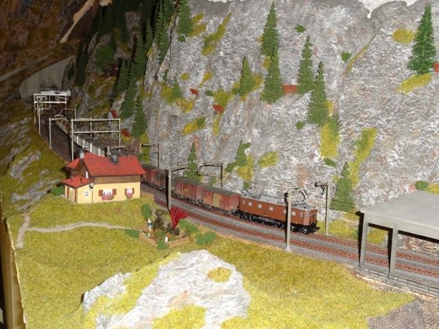 Gotthard-Modellbahn Reichelshofen Dsc03176