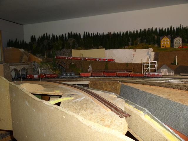 Gotthard-Modellbahn Reichelshofen Dsc03178