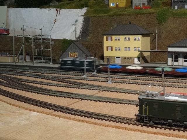 Gotthard-Modellbahn Reichelshofen Dsc03180
