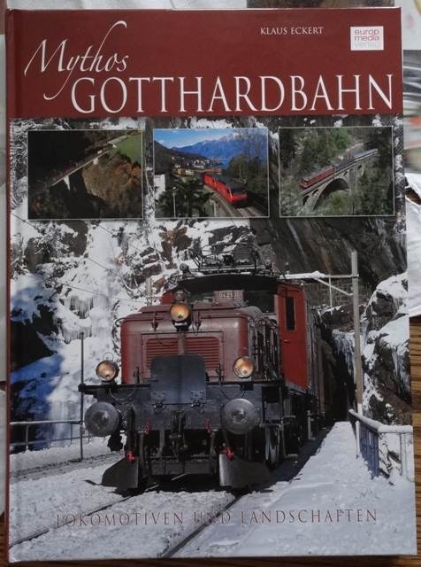 Gotthard-Modellbahn Reichelshofen Dsc03213