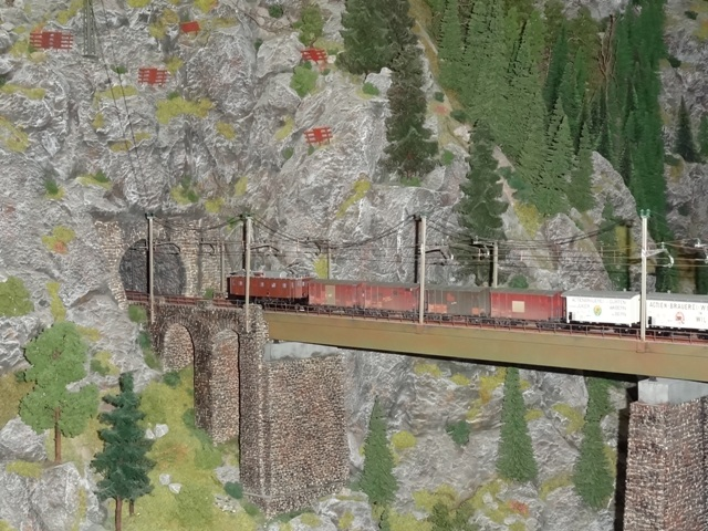 Gotthard-Modellbahn Reichelshofen Dsc03215