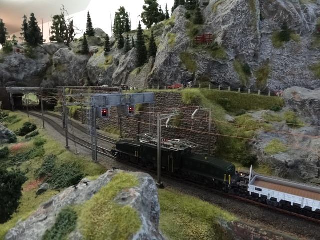 Gotthard-Modellbahn Reichelshofen Dsc03216