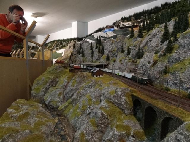 Gotthard-Modellbahn Reichelshofen Dsc03219