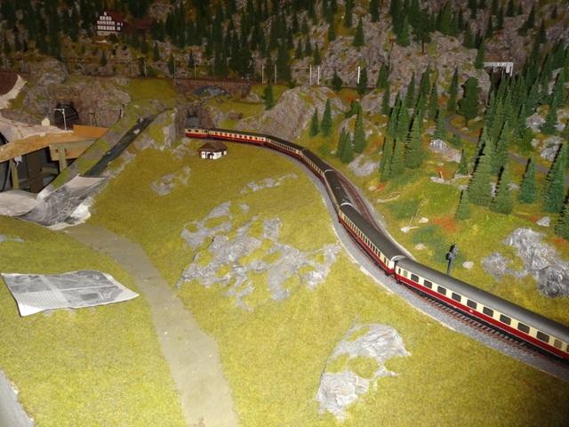 Gotthard-Modellbahn Reichelshofen Dsc03220