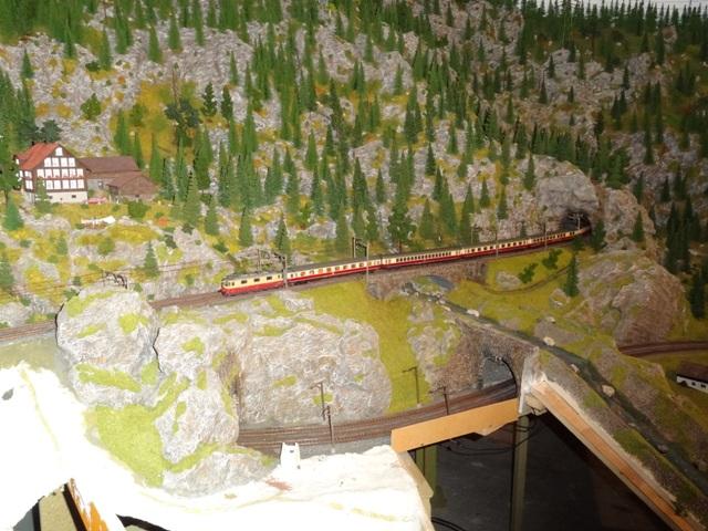 Gotthard-Modellbahn Reichelshofen Dsc03221