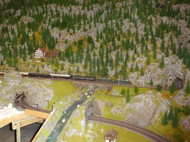 Gotthard-Modellbahn Reichelshofen Dsc03222