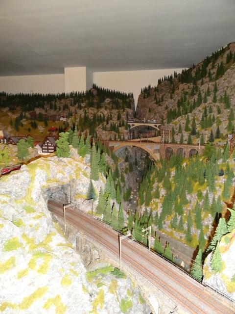 Gotthard-Modellbahn Reichelshofen Dsc03223