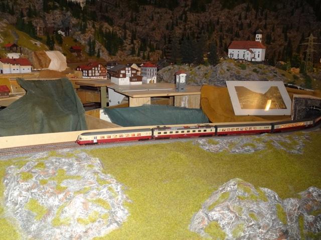 Gotthard-Modellbahn Reichelshofen Dsc03225