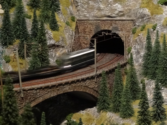 Gotthard-Modellbahn Reichelshofen Dsc03226