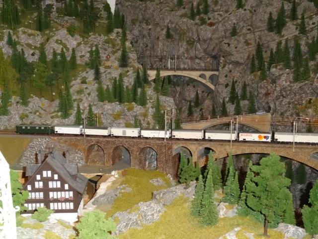 Gotthard-Modellbahn Reichelshofen Dsc03228