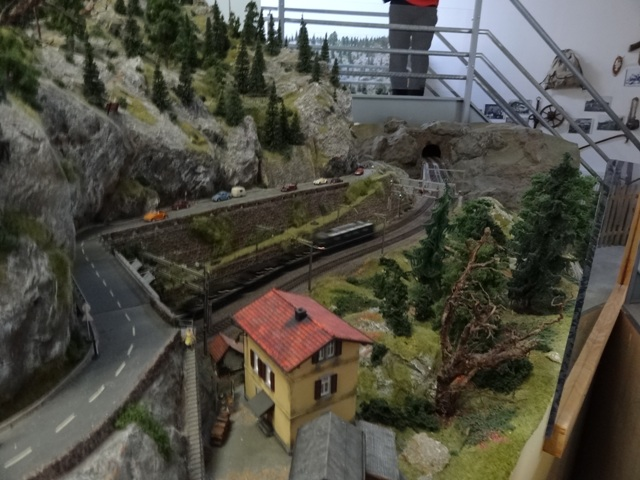 Gotthard-Modellbahn Reichelshofen Dsc03229