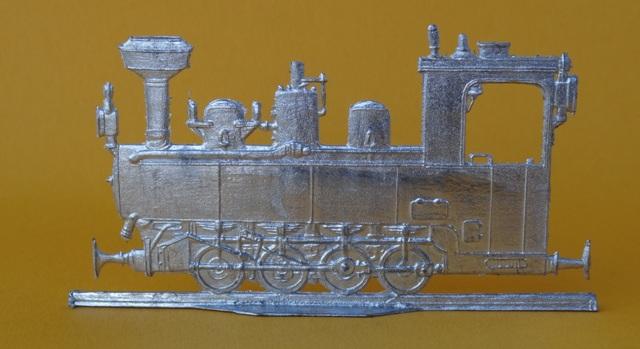 Meine -unbemalten, flachen- Eisenbahnfiguren aus Zinn Dsc03421