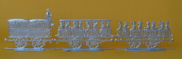 Meine -unbemalten, flachen- Eisenbahnfiguren aus Zinn Dsc03430