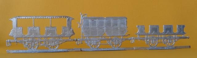 Meine -unbemalten, flachen- Eisenbahnfiguren aus Zinn Dsc03433