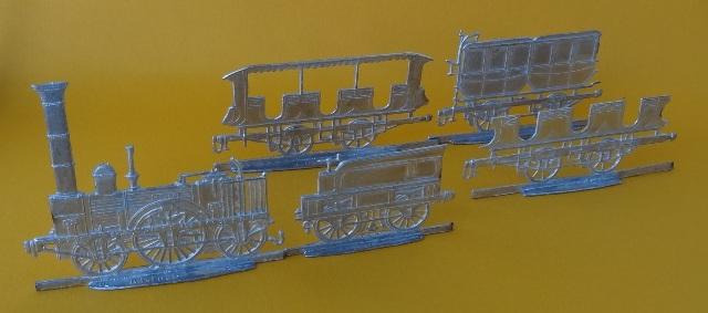 Meine -unbemalten, flachen- Eisenbahnfiguren aus Zinn Dsc03434