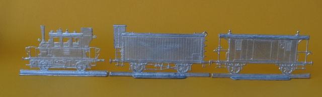 Meine -unbemalten, flachen- Eisenbahnfiguren aus Zinn Dsc03440