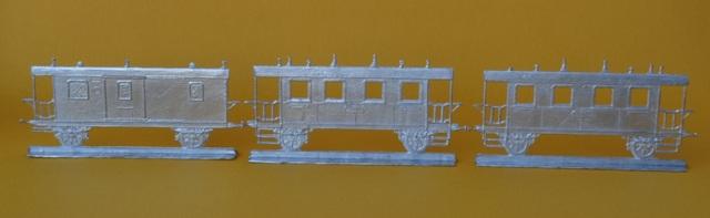 Meine -unbemalten, flachen- Eisenbahnfiguren aus Zinn Dsc03441