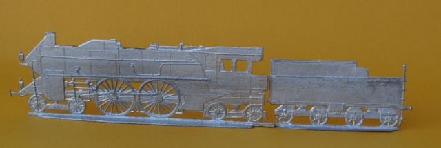 Meine -unbemalten, flachen- Eisenbahnfiguren aus Zinn Dsc03443