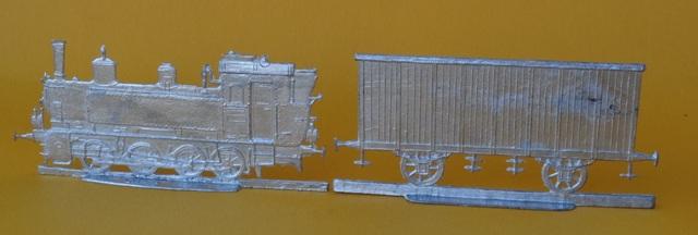 Meine -unbemalten, flachen- Eisenbahnfiguren aus Zinn Dsc03444